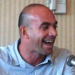 Seesmic founder: Loic Le Meur