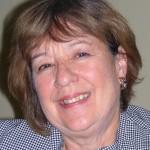 Alice Cochran, Fast Forward Facilitation