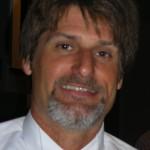 David Weissman Net Worth