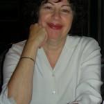 Marla Rosner @ManagementMavin on Twitter