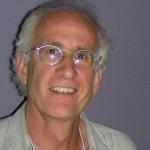 Dr. Maynard Brusman, Consulting Psychologist