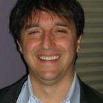 Neil Schaffer, Windmill Networking