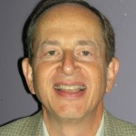 Steven Tulsky, Financial Experts for Nonprofit Sector