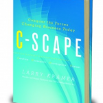 cscape 150x150 The Future of Advertising: Payment, Entertainment & Information