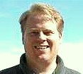 Post Thumbnail of Robert Scoble lets us know: We're All Connected