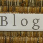 Post Thumbnail of Blogging 101: What IS a blog, anyway . . . and WHY should I do one