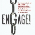 engage bookcover 150x150 21 Tips for using Facebook and Twitter for Business via Brian Solis